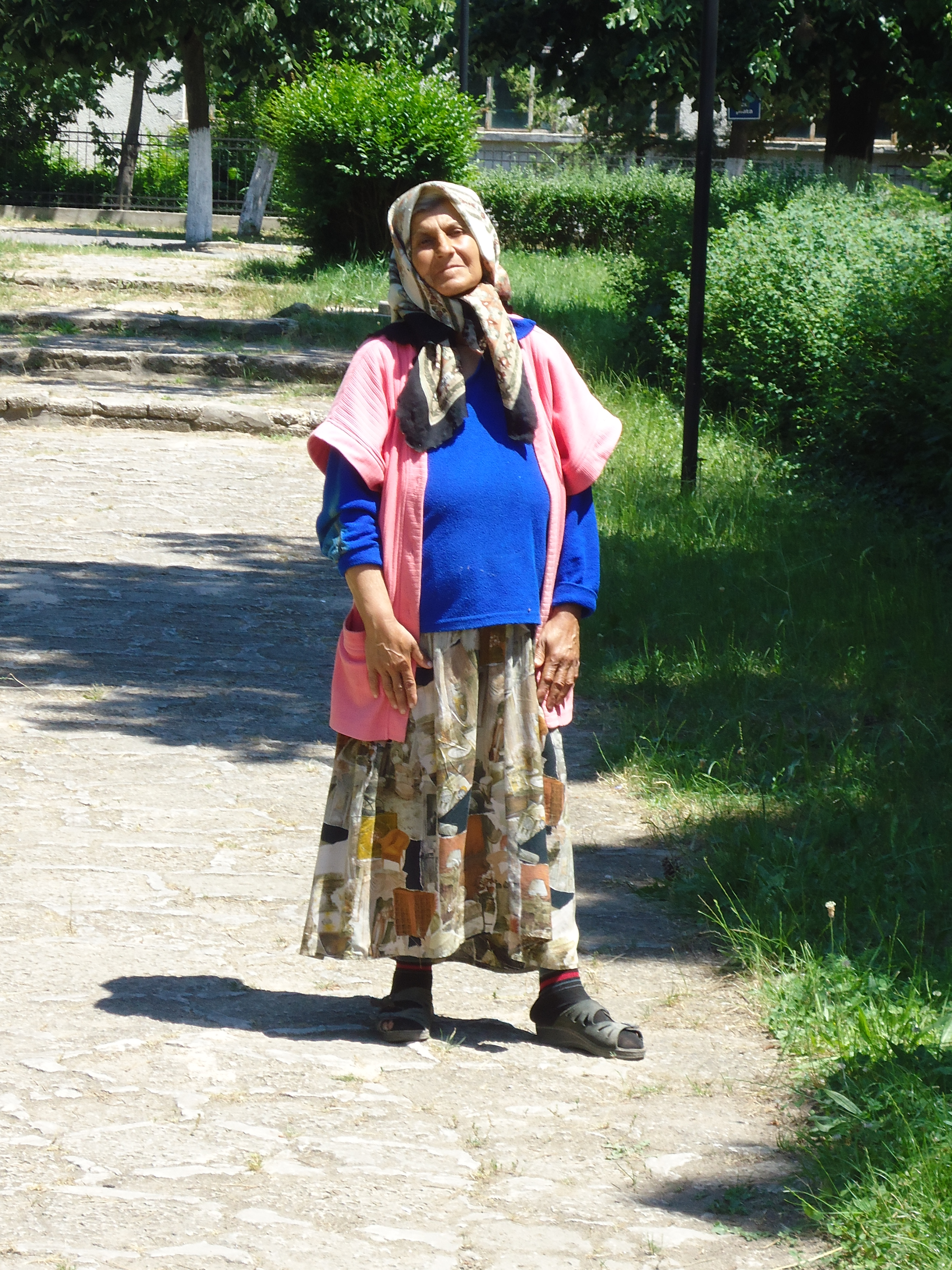 Gypsies Clothing For Men