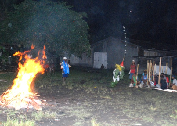 Fire Dance copy #1