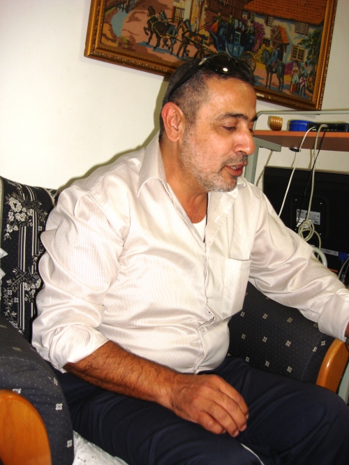 Israel 10-2010 2034