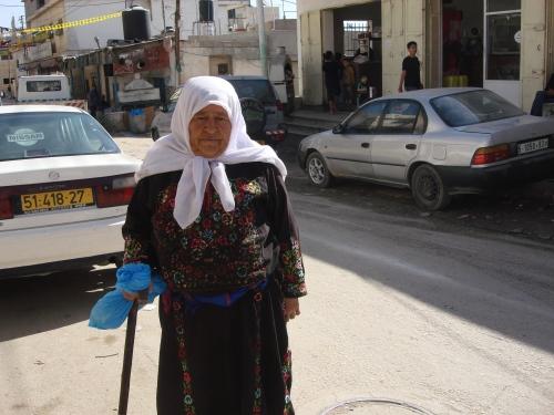 Israel 10-2010 2071