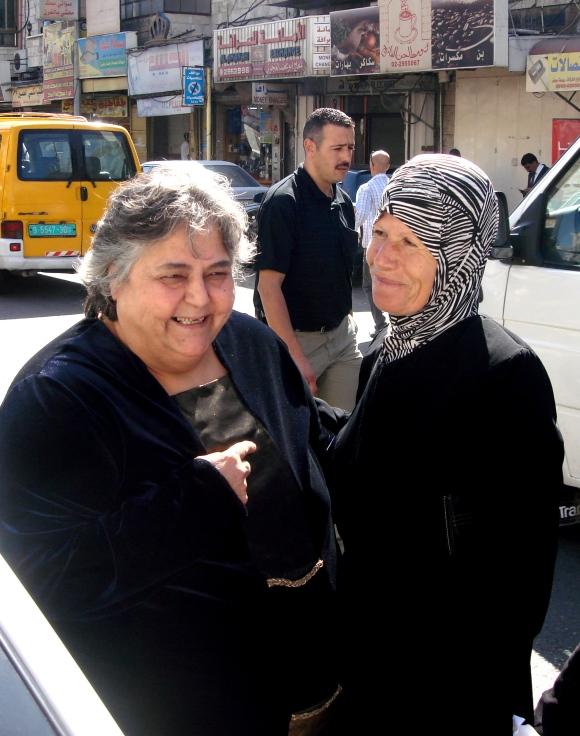 Israel 10-2010 2149