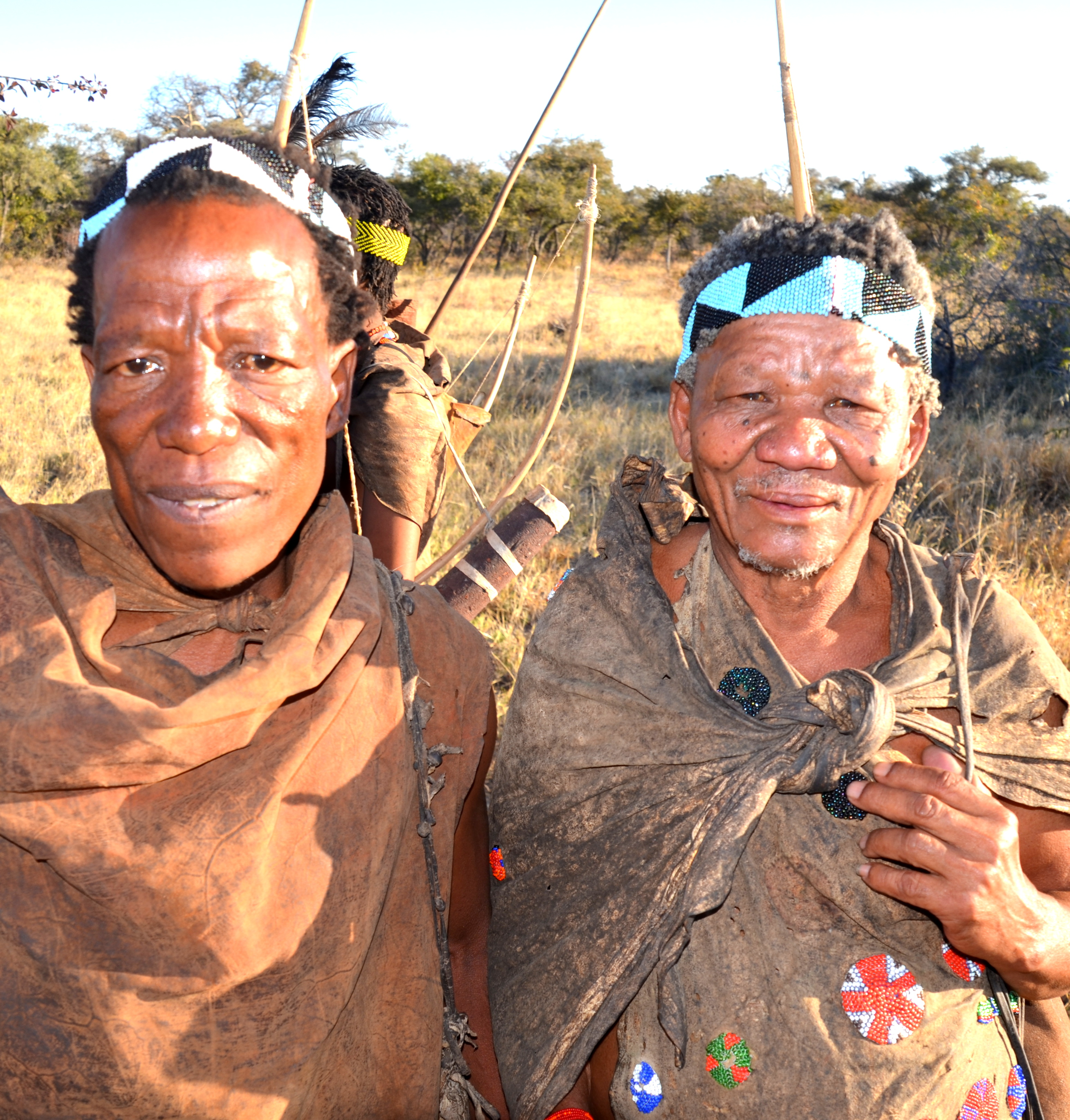 """tourism and indigenous people Indigenous tourism indigenous tourism is a """"special interest tourism its essential components are: first hand, authentic and usually intimate contact with indigenous peoples whose ethnic and cultural backgrounds are different from those of tourists (weiler and harron 84)."""