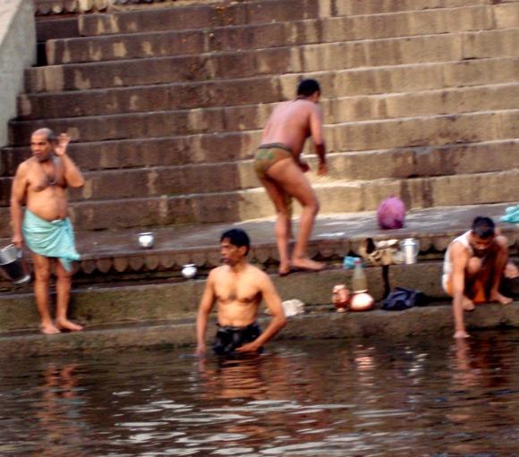 india-jan-2008-1-1022