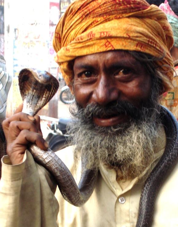 india-jan-2008-1-1071