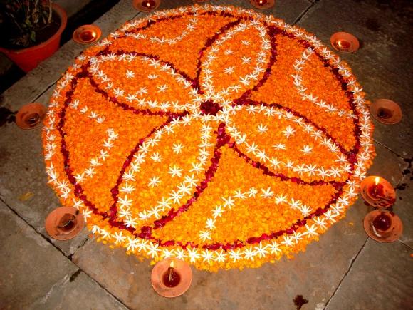 india-jan-2008-1-916