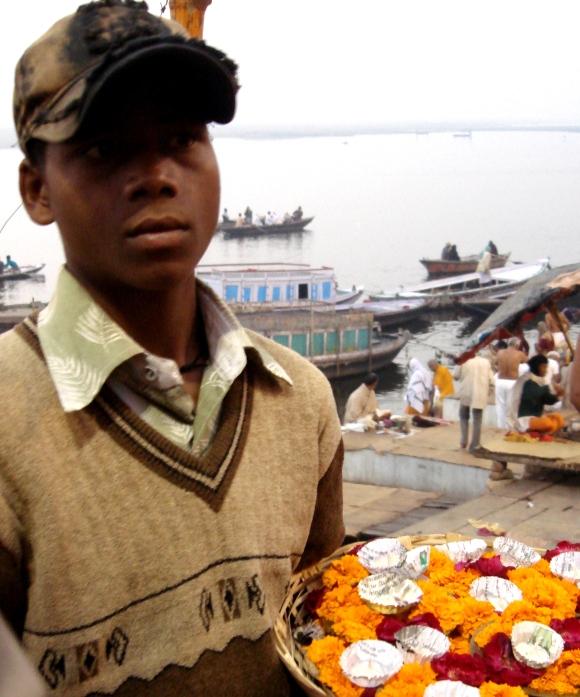 india-jan-2008-1-939